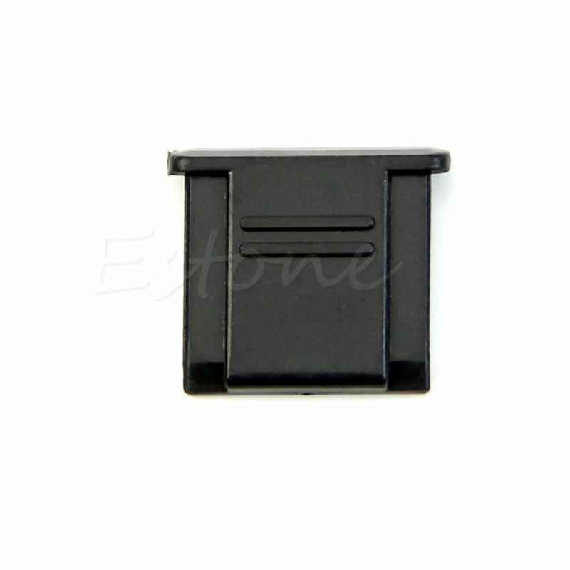 Bs-1 Hot Shoe Cover Voor Canon Nikon Olympus Pentax Panasonic