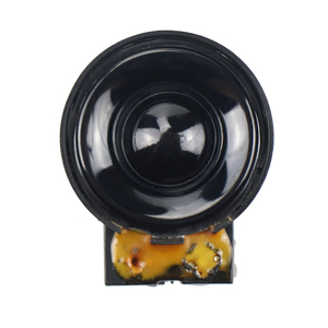 Image 4 - GHXAMP súper altavoz de agudos de 26MM, altavoz magnético de campo de tono alto, 4 ohmios, 5 W, 2 uds.