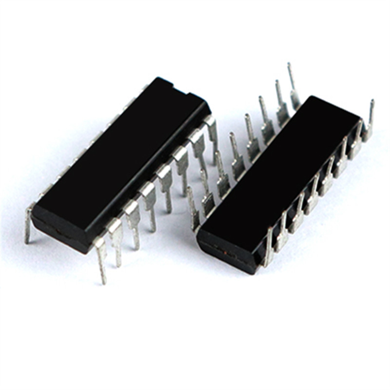 5pcs/lot PS223  223 DIP-16 In Stock