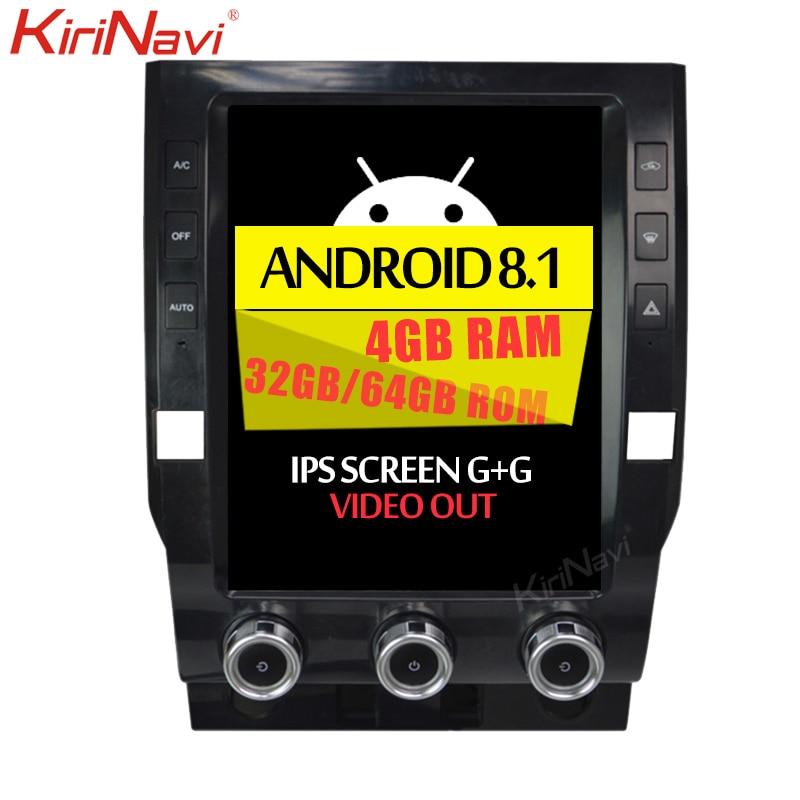 TD LB080WV4-TD01 LCD screen display panel by LG.Philips LCD 8 inch LB080WV4 01