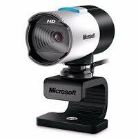 Original Microsoft LifeCam Studio 1080p HD Webcam 720p HD video chat Web Kamera