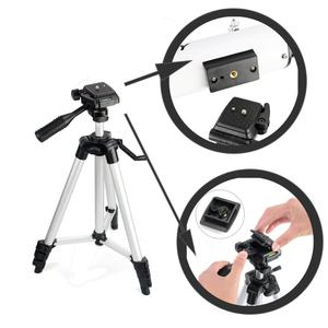 Image 3 - SVBONY SV25 60420 Monocular Astronomical Telescope+Tripod+Optical Finder Scope for Watch Travel Moon Bird for Kid back to school