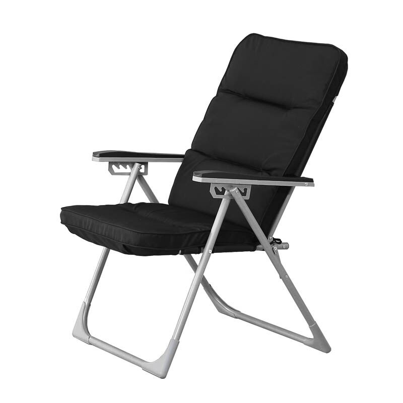 Folding Chair Cloth Chair Office Lunch Break Chair Pregnant Women Couch Lazy Sofa Home Computer Chair Lounge Chair