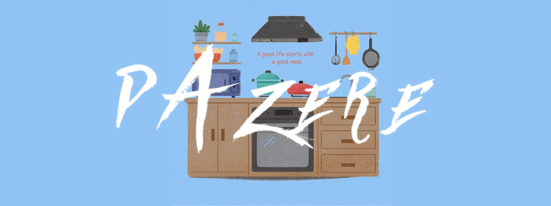 Conjunto de cozinha Utensílios de Cozinha Ferramentas de Cozimento Definido