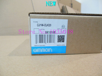 1PC  CJ1W-CLK23   CJ1W CLK23   CJ1WCLK23     New and Original Priority use of DHL delivery #04