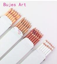 Pc927/pc938/pc1092/pc1093 eua prismacolor sanford premier cor oleosa lápis lapis cor esboço lápis arte desenho fornecimento