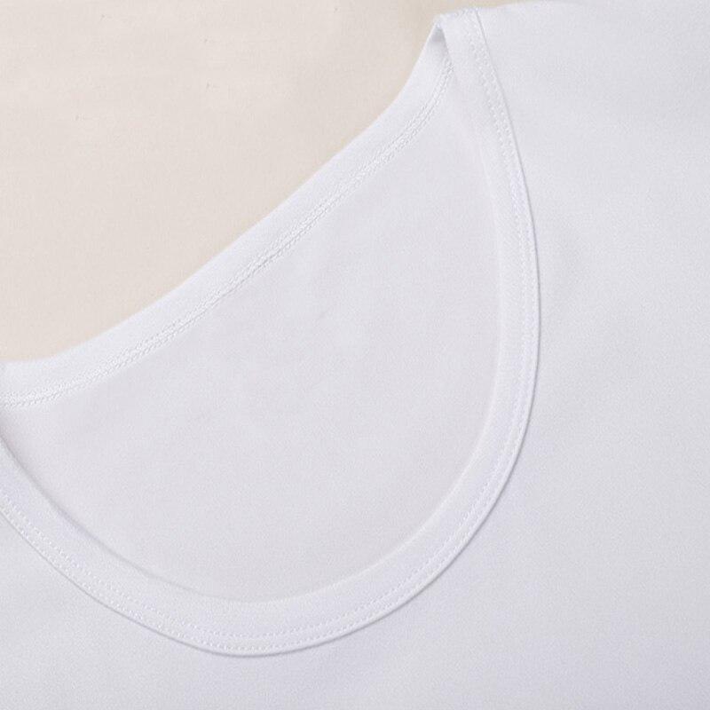 JLTPH Unisex Camiseta KPOP ATEEZ Impresi/ón Corea del Sur Hip Hop Tops Camiseta Casual Manga Corta Blanco Camiseta HONGJOONG SEONGHWA Yunho YEOSANG San MINGI WOOYOUNG JONGHO
