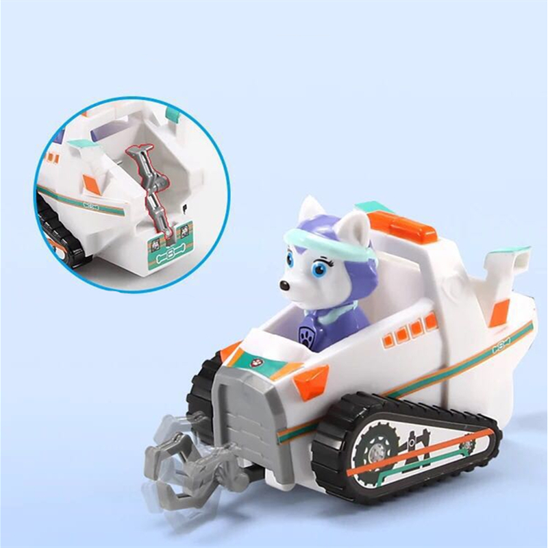 9-Pcs-Paw-Patrol-Dogs-Rescue-Set-Puppy-Patrol-Toys-Cars-Patrulla-Canina-Ryder-Anime-Action (4)