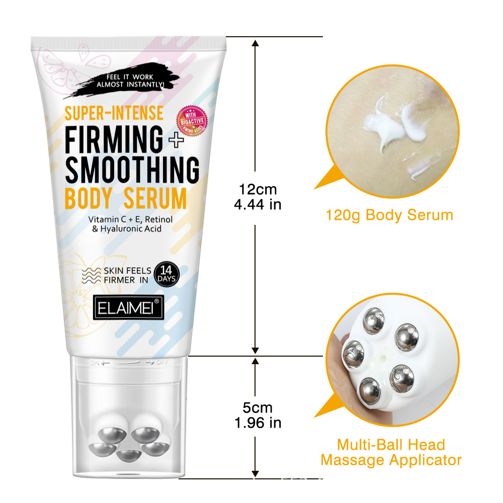 Massage Slimming Slim Belly Fat Soothes Leg Relaxed Adipose Massage Slim Fast Tightens Skin Fat Burn Slim Cream Unisex Insole in Insoles from Shoes