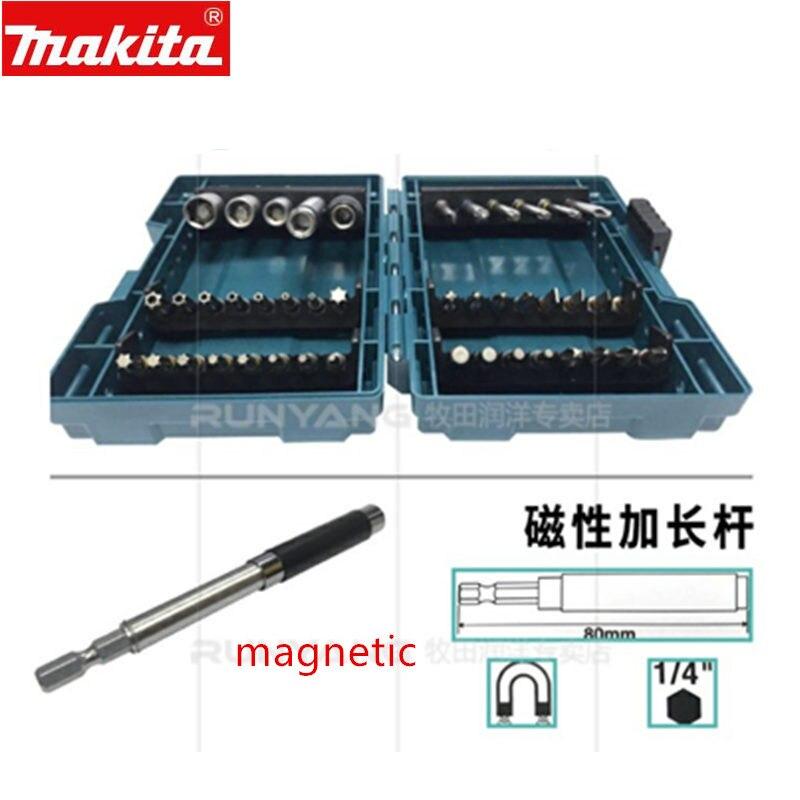 home improvement : ALLSOME ZX7-200 220V 20-200A IGBT Welding Machine MMA Portable Welding Inverter for Iron  amp  Steel HT1870-1871