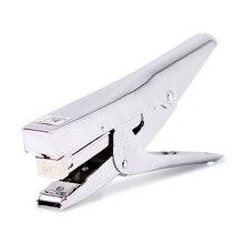 Office supplies all metal stapler No.12 school