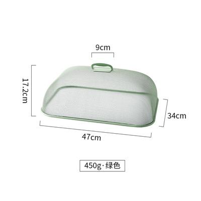 green -square