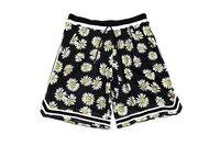 Peaceminusone Shorts Men Women 1:1 Best Quality Short pants Breechcloth