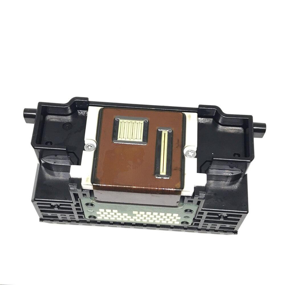 Cabeça de Impressão da cabeça de impressão para Canon MP540 MP560 MP568 MP620 iP3600 iP3680 MX860 MX868 MX870 MX878 MG5140 MG5180 impressora