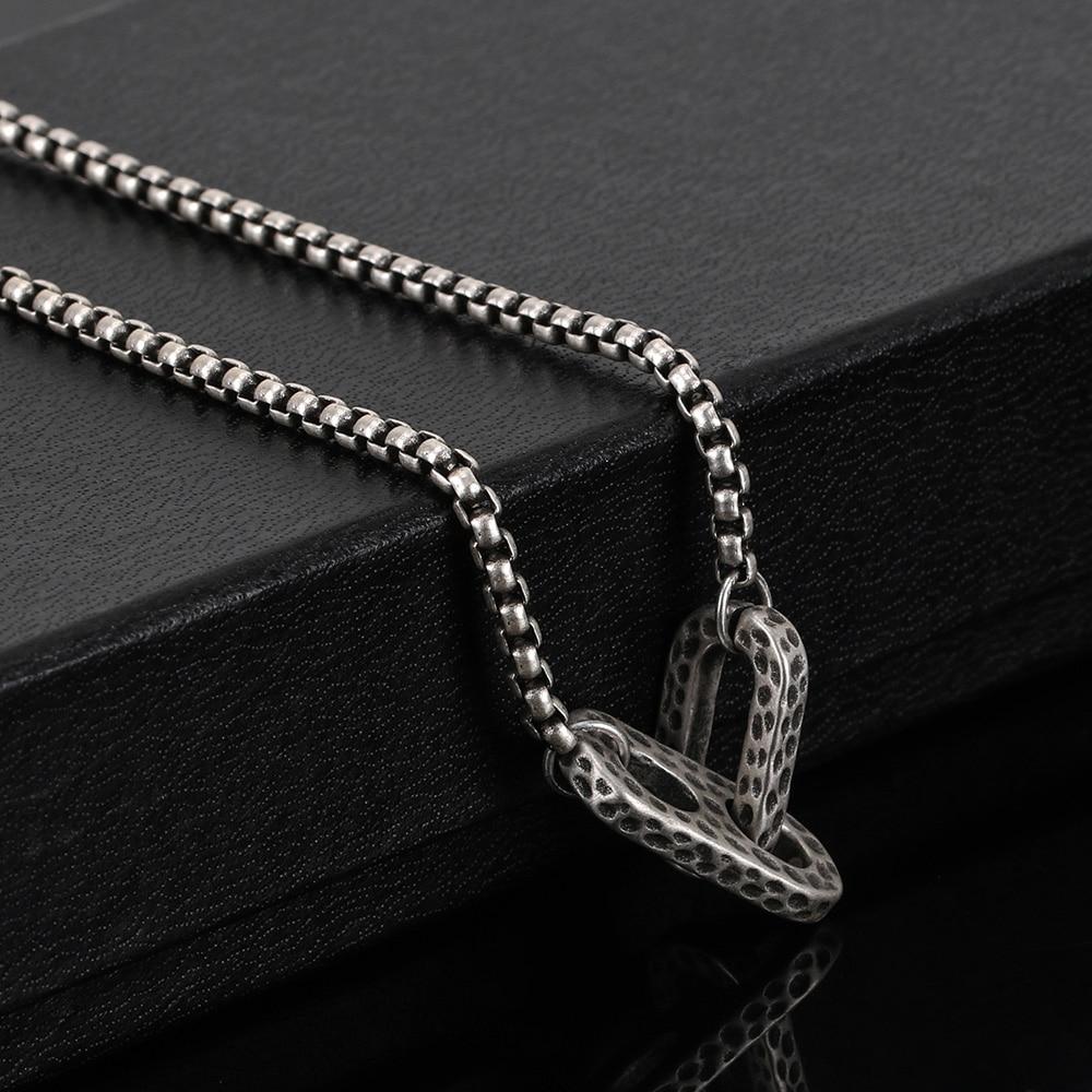 bofee handcuff choker necklace
