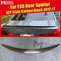 https://ae01.alicdn.com/kf/Hf5d2b50d683949618acf4cc6bafb7e1er/F30-AEP-BMW.jpg