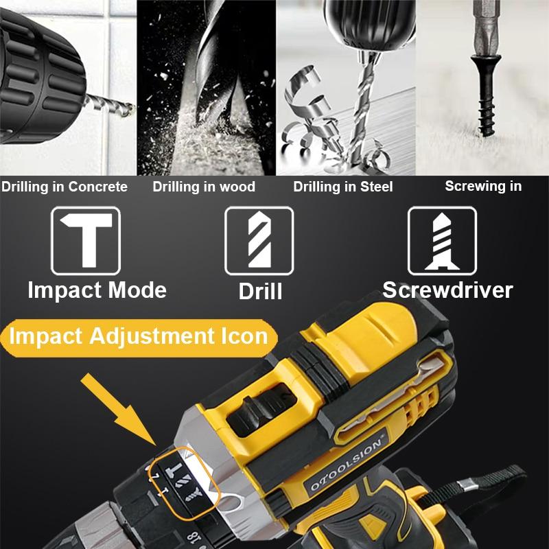 home improvement : 32mm multi-function Guide Scope- ultra-light guide telescope