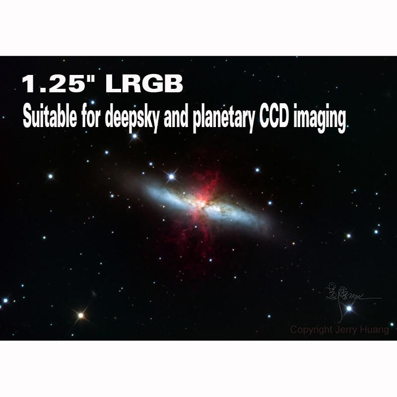 imagem astronomia telescopio ocular kit adequado para 04