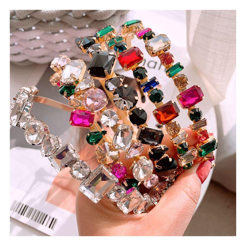 Купить 12 шт/компл оптовая торговля драгоценный камень в стиле барокко