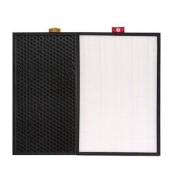 HOT!-2 Piece / Batch Replacement KJ300F / KJ305F / PAC35M Filter Kit for Hallveni Air Purifier Accessories