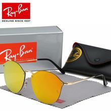 Rayban 2020 Outdoor Sunglasses UV Protection Lens Eyewear Accessories Sun Glasse