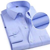 999 blue