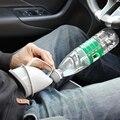Портативное устройство для мочеиспускания на улице, для путешествий и использования в автомобиле
