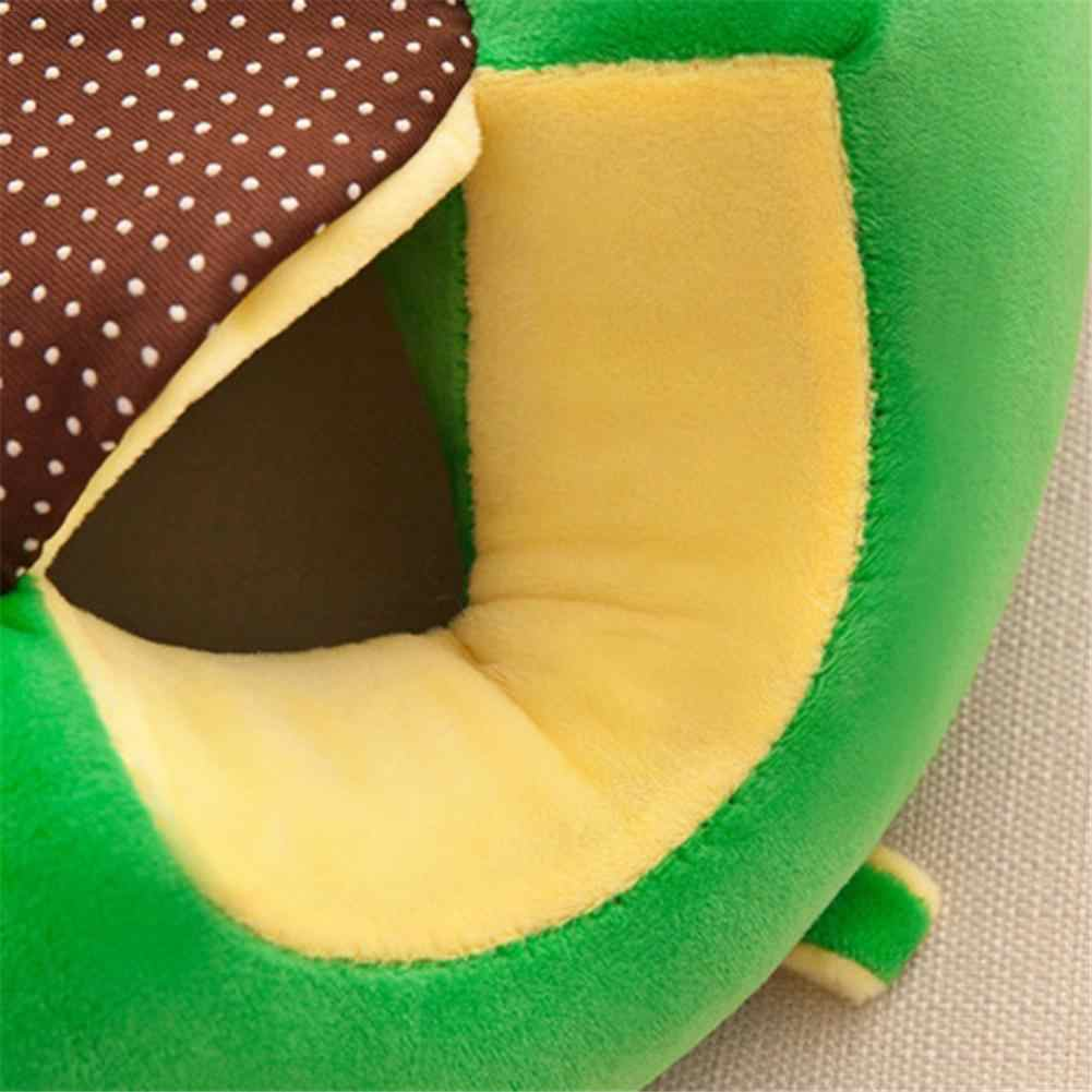 Baby Sofa Chair Kids Baby Support Seat Sofa Cute Puff Cotton Sofa Silla Infant Learning Sit Chair Support Dropship