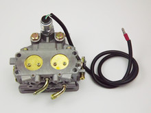 New Carburetor For Honda GX670 24HP GX 670 V Twin Small Engine Carb