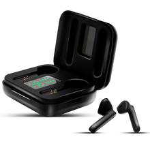 TAOCHIPLE J4 TWS Drahtlose Kopfhörer sport Ohrhörer auriculares Bluetooth 5,0 Kopfhörer Headset für xiaomi samsung huawei telefon