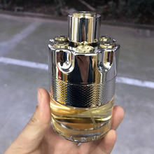 Parfum Men Perfume Deodorant For Fragrance Perfumes Toilet Water Male Atomizer Oil 100ml