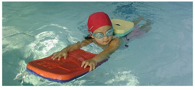 placa volta float kickboard piscina ferramentas de