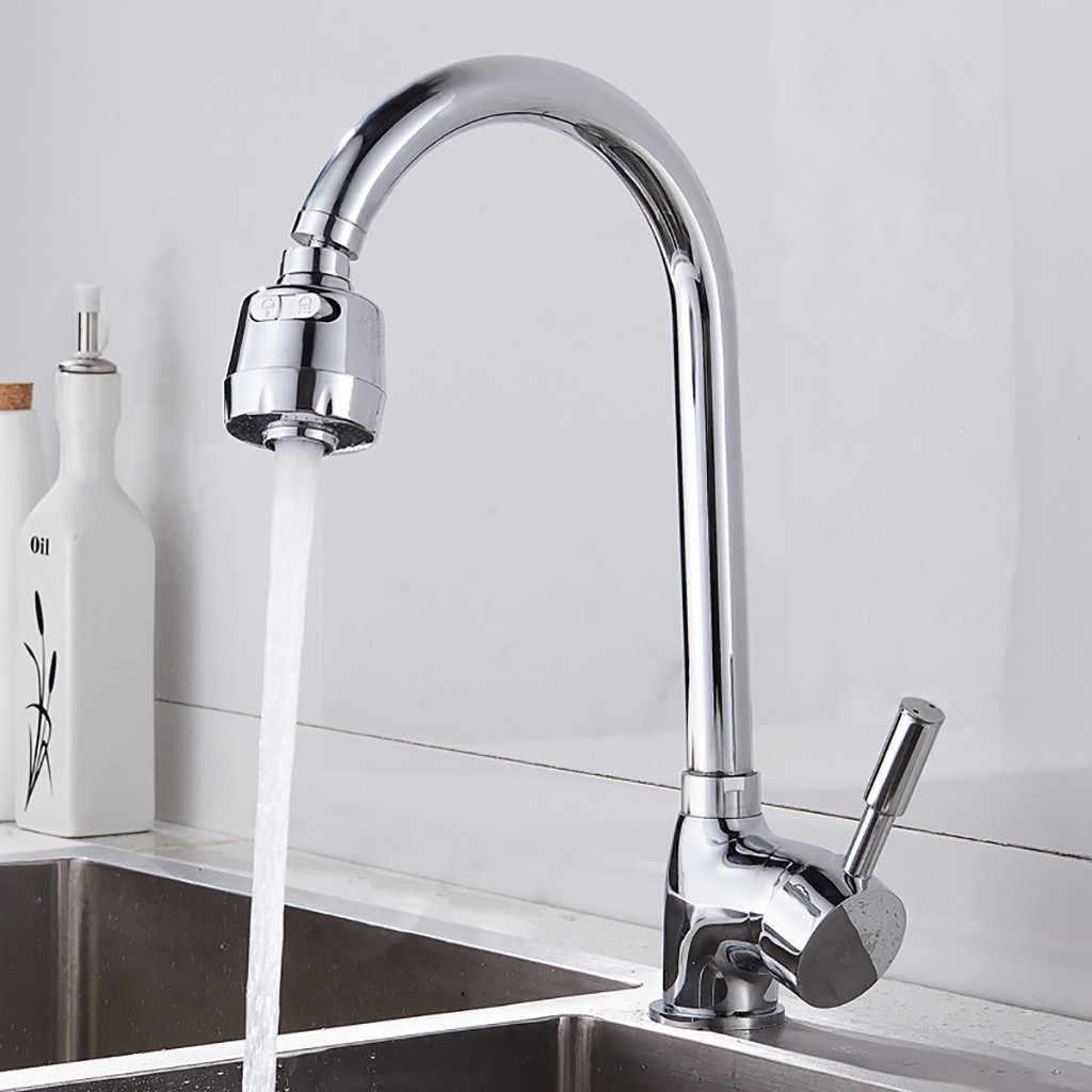 flexible faucet sprayersink faucet sprayer jet stream kitchen faucet accessories two way tube nozzle faucet nozzle