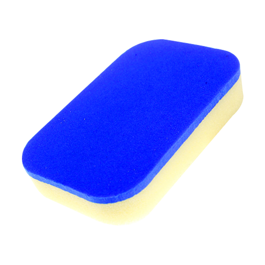 Reusable Table Tennis Bat Cleaning Sponge Portable Rubber Sheet Sport Harmless Outdoor Accessories Professional Non-scratch