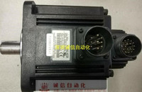 New and Original ECMA-G31309PS Servo Motor