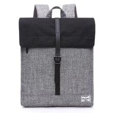Mochila para mujer de Bodachel, mochila para portátil de 14 pulgadas, mochilas para adolescentes, mochilas escolares elegantes, mochila de alta calidad