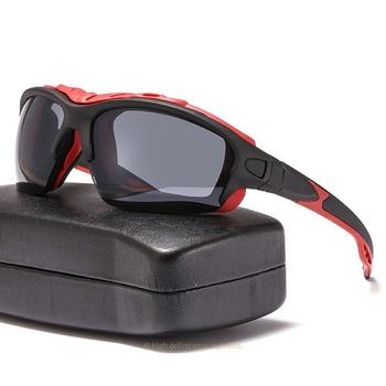 2020 trend okulary męskie okulary okulary sportowe okulary przeciwodblaskowe modne okulary okulary ochronne bezpłatne shiping tanie i dobre opinie LISM CN (pochodzenie) Gogle Dla dorosłych Z poliwęglanu Lustro Fotochromowe UV400 43MM Z tworzywa sztucznego 1208P10 63MM