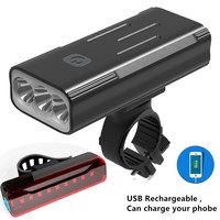 https://ae01.alicdn.com/kf/Hf5dbba0152a740fa96f19a2a4caf3244a/20000-Lumens-3T6-USB-LED.jpg