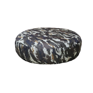 """Image 5 - Car Style Off road Car High Quality Camouflage Color PU Spare Tire Cover Custom 14 """"15"""" 16 """"17"""" PVC Spare Wheel Cover"""