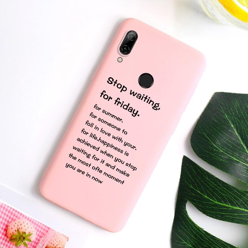 粉色_I121
