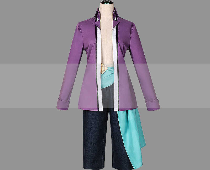 Roblox Anime Outfits Customize One Piece Marco The Phoenix Cosplay Costume Outfit Anime Costumes Aliexpress