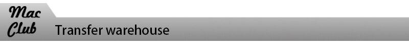 retina, 13 polegadas, a1708 2016, meio de 2017, emc 2978, display 3164