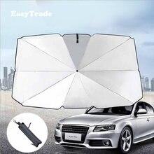 Для audi q5 q7 q3 q8 a4 a3 a6 аксессуары для автомобиля солнцезащитный