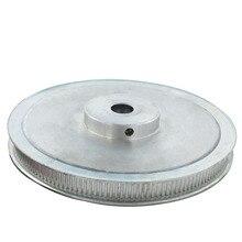 HTD 3 м Тип 150 T 150 зубы 15/16/19/20 мм внутренний диаметр 3 мм Шаг 11 ремень Ширина синхронный ременный шкив