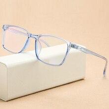 KOTTDO, ретро квадратные очки для компьютера, винтажные очки для глаз, оправа для мужчин, прозрачные линзы, женские очки, оправа, оптическая, модный дизайн