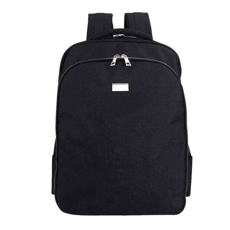 Чехол для парикмахерской для WAHL, аксессуары для укладки волос, вместительный рюкзак для хранения, дорожная сумка на плечо