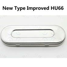New Type HU66 Locksmith Tool For Ignition Lock Locksmith Repairing Tools for VW Free Shipping