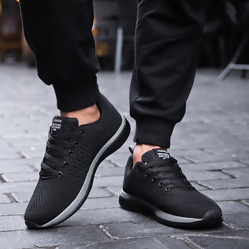 Men& Women Sport Shoes  2
