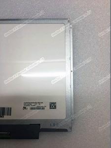 Image 5 - Màn Hình LCD Ma Trận LP133WH2 TLGA LTN133AT16 LP133WH2 TLA2 B133XW03 V.4 N133BGE L31 LTN133AT20 CLAA133WA01A