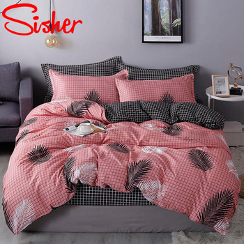 A29d89 Buy A Set Of Bed Linen And Get Free Shipping Qr Rabattgeld Co